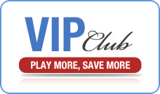 theLotter VIP Club