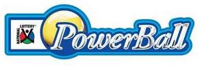 South Africa lottery game called South Africa Powerball