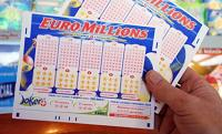 euromillions lotto blank coupons playslips