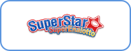 Italian SuperStar logo