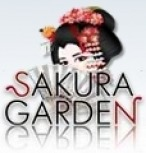 Sakura Garden Slot Game