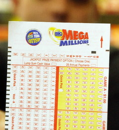how to play my lotto memeber card to online lotto