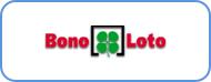 Spanish Bono Loto logo