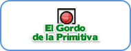 Spanish El Gordo logo