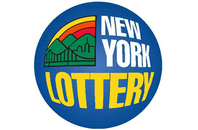 Ww Lottery Results Ny