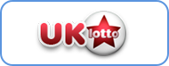 U.K. Lotto logo