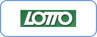Austria Lotto logo