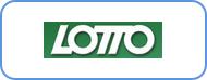 Austria Lotto logo