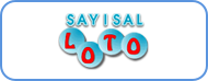 Turkey 6/49 Lotto logo