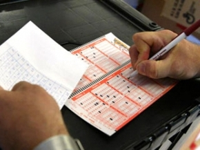 Lottery Multi-Draws - Lottery Lotto games