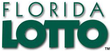 Florida Lotto logo