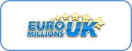 u.k. euromillions uk logo