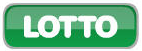 Scandinavian Swedish Lottery game called Sweden Lotto. Play this lotto lottery game online.
