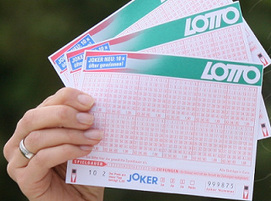 Austria Lotto Results