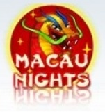 Macau Nights Slot Game