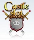 Castle slot game