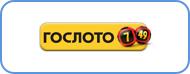 Russia Gosloto 7/49 logo