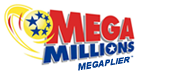 Buy Megamillions lottery tickets online with Megaplier option and win more cash