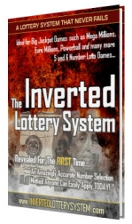 Lottery Inverted System