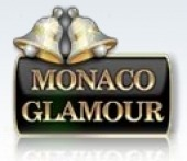 Monaco Glamour video slot game