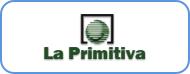 Spanish La Primitiva logo