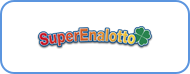 Italian SuperEnalotto logo