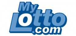 sell lotto tickets online