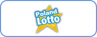 Poland lotto logo