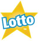 Polnisches Lotto