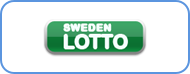 Sweden Lotto logo
