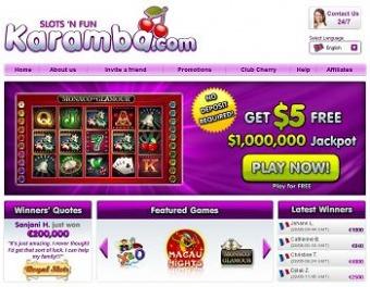 Casino mobile canada players