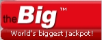 the big category - biggest jackpots