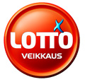Veikkaus Lotto