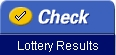 Check latest lotto results of the biggest worldwide lotteries.
